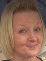 Lynn Floyd LLB (Hons) - Counsellor (MBACP) Dip Couns; Dip CBT