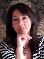 Kay Capaldi, MSc, Pg Dip, MBACP, Counselling, Psychotherapy & Supervision