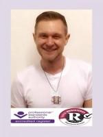Matt-at-Lotus Professional Therapy UK