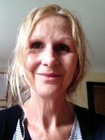 Beryll Patricia Camplin