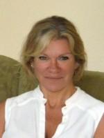 Samantha Cowan (Millard) BA Hons, MBACP Registered