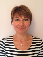 Karen Aram: M.A Relationship Therapy, PG.Dip Psychosexual Therapy, BACP & COSRT