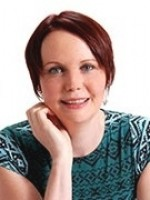 Lesley Strabel, BSc Hons, PG Dip-Therapeutic, Fnd.Deg, MBACP (Accred).