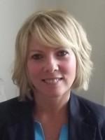 Karyn Scott MBACP: BA HONS: PG DIP CBT - Mindhealth Counselling