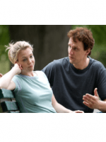 Geoff Thompson Relationship & Couples Counsellor