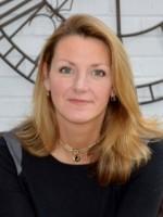 Victoria Le Tissier