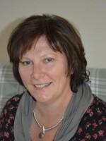 Sarah Brigden