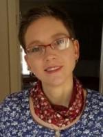 Sarah Coe (MBACP) - Bury St Edmunds, Suffolk, Norfolk