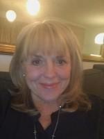 Janet Graham