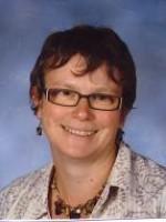 Helen Downing