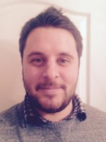 Daniel Royce, Cognitive Analytic Therapist, Cognitive Behavioural Therapy (CBT)