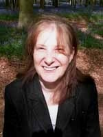 Denise Marleyn; UKCP Advanced Hypno-Psychotherapist, EMDR therapist