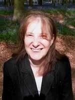 Denise Marleyn; UKCP Advanced Hypno-Psychotherapist, EMDR therapist