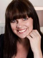 Sarah Pearce Dip.Couns MBACP(Reg)