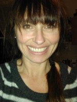 Sarah Walsh    BSc(Hons) Addiction Counselling, MBACP reg, FDAP accredited (DAP)