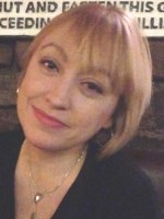 Michelle Davies (MBACP) CBT & Counselling