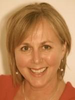 Gabrielle Ereira-Guyer ( M.A.) UKCP. HCPC reg Integrative Arts Psychotherapist.