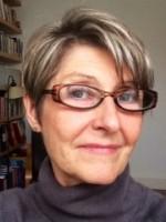 Brigitte Leveque, MA, Pg Cert, UKCP Registered, MSEA