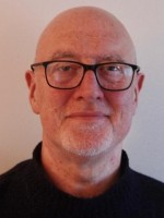 Sean Devlin Counsellor (MBACP) CBT Therapist