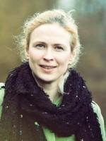 Aurelija Mulier