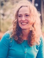 Linda Gaskell UKCP Reg., MBACP