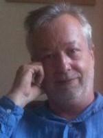 Mark Albery