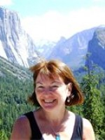 Christina Davies, PG Dip Counselling; BSc(Hons) Counselling; Reg MBACP