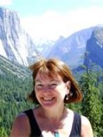 Christina Davies, BSc(Hons) Counselling; Reg MBACP