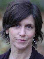 Patricia Grey (UKCP, MBACP)