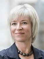 Alison Jane Weeks (BA Hons) Counsellor/Psychotherapist Registered MBACP