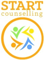START Counselling
