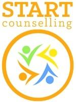 START Counselling