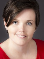Laura Hollywood, MBACP Bsc, Dip Couns