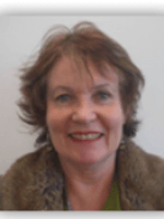 Maggie Pyrah BACP Accredited Counsellor & Supervisor