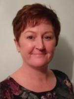 Denise J Buxton MBCAP