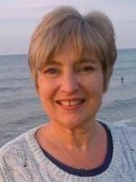 Sandra Ambrose, MBACP