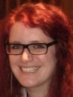 Dayna Cook (PG Cert, BSc Hons, UKCP Reg.)