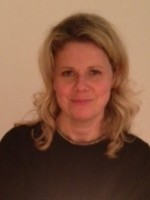 Sarah Kane Dipl UKCP Individuals and Couples