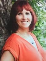 Samantha J Terry