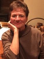 Cecilia Mary Gregory
