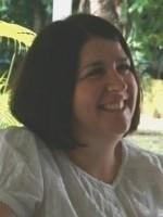 Amanda Jewitt MBACP