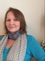 Sandra Harry - MBACP (Accred), AdvDip.,Therapeutic Counselling