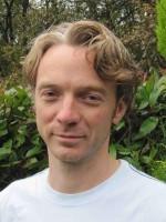John Fletcher MBACP