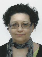 Tanya Nielson Counsellor/Psychotherapist (Snr Accred) Qualified Supervisor