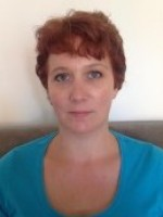 Trish Moore Great Western Counselling and Psychotherapy NCS