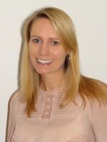 Dr. Hazel Bennett, BSc., D.Clin.Psy.,C.Psychol. Chartered Clinical Psychologist