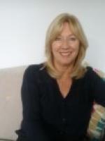 Lyndsay Goulding BA (Hons) MBACP