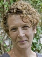 Alison O'Dowd