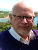 Tim Branson CBT EMDR BSc Counselling MSc Supervision MBACP (Snr Accred)