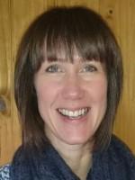 Sarah Fairweather  Bsc Hons. HEdip MHN BABCP Accredited